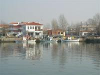 Φανάρι το Λιμάνι